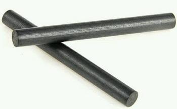 Pręt ferrocerowy