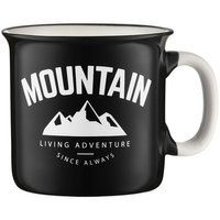 Kubek Mountain Living Adventure DJ6744