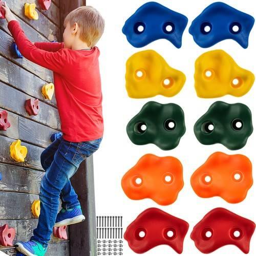 Namiot dla dzieci różowy IT6069 | Hurtownia HobbyHouse.pl