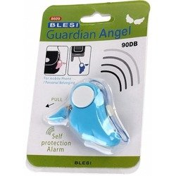 Alarm osobisty Guardian Angel 8609