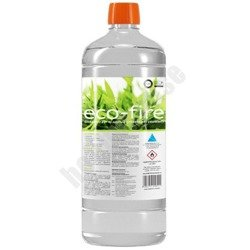 Biopaliwo do kominka Eco-Fire etanol 1l AP6123