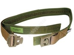 Pas do spodni Operation 5cm olive MFH 22363B