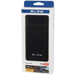 Powerbank Romoss RT Pro Qualcomm 10000mAh RT10